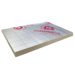 Foil Boards
