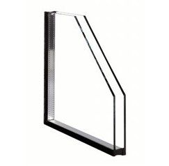 Replacement Glazing Units