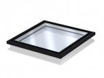 Velux ISD 060060 2093 Flat Glass Cover Only