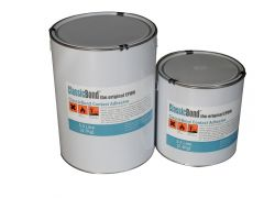 ClassicBond EPDM Contact Adhesive