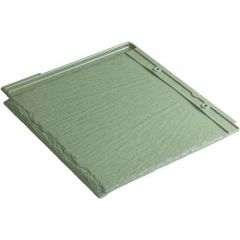 BMI Redland Cambrian Double Slate 29 Langdale Green 4705-29