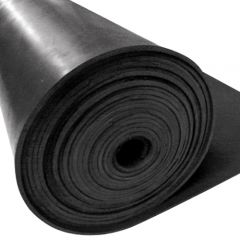 Protecto-mat Rubber Crumb Protection Membrane-3mm