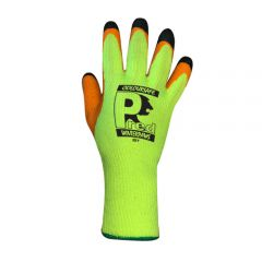 Pred Winter Paws Gloves Size 9