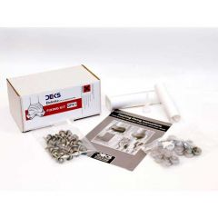 DEKS Dektite Fixing Kit No.1