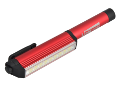 Lighthouse Elite 9 Pen Style Inspection Light