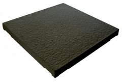 Castle Composites Pebble GRC Promenade Slab 600x600x38mm
