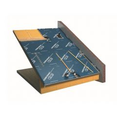 Klober Permo Extreme RS SK2 Pitched Roof Underlay