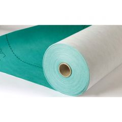 Proctor Roofshield Breathable Membrane