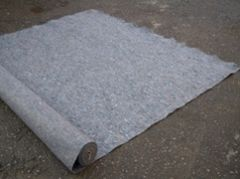 Wallbarn Recycled Polyester Geotextile M/C