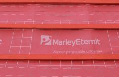 JB Red Timber Roofing Battens