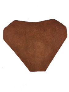 Heritage Universal Clay Red Valley