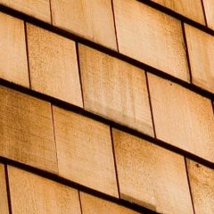 Marley Western Red Cedar Roof Shingles