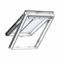 Velux GPL Top Hung Conservation Window