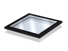 Velux CFP/CVP Flat Roof Window Base Unit Only