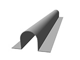 Lead Roll (ER35/40) 3m