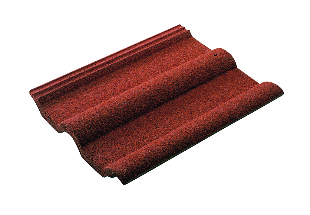 Roof Tiles Faqs Jj Roofing Supplies