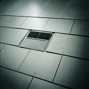 Three Different Types Of Roof Vents Jj Roofing Supplies