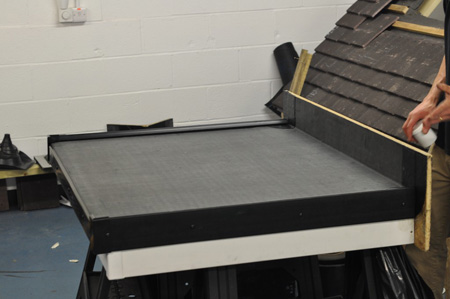 Flat Roofing Product Comparison Jj Roofing Supplies