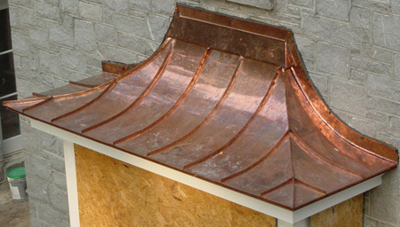 Instructions For Maintaining Metal Roof Sheets At Jj