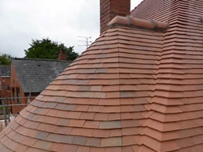 Roofing Tiles And Slates Jj Roofing Supplies