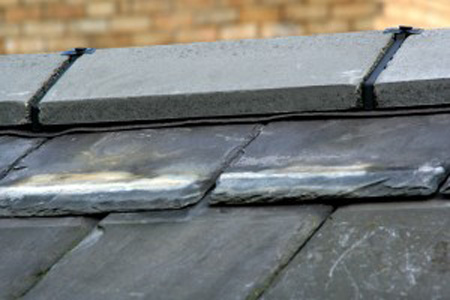 Re Roofing A Step By Step Guide Part 7 Jj Roofing