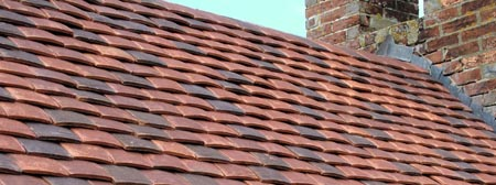 What To Consider When Choosing Your Roof Tiles Jj