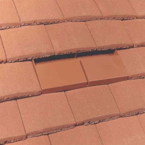 Layers Of The Roof And Their Job Jj Roofing Supplies