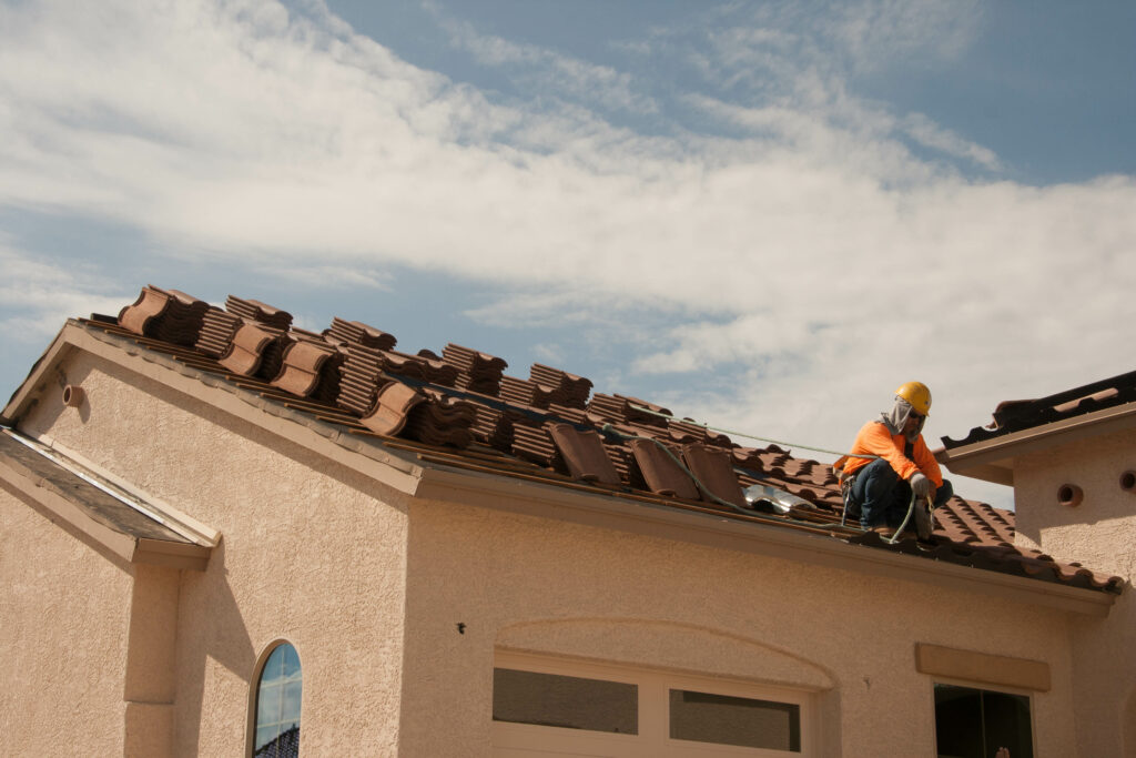 Good Roofing Guide How To Guides How To Measure Roof