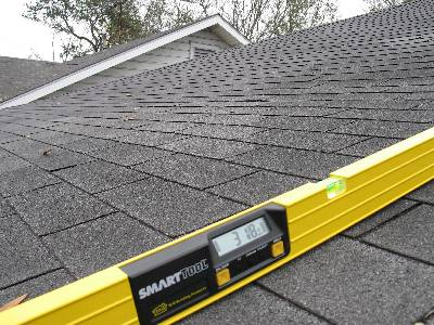 dedicated angle measure tools roof pitch angle finder - How To Measure Roof Pitch