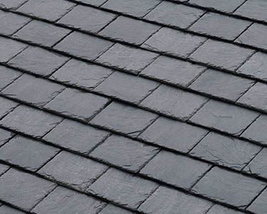 How to cut roof slates