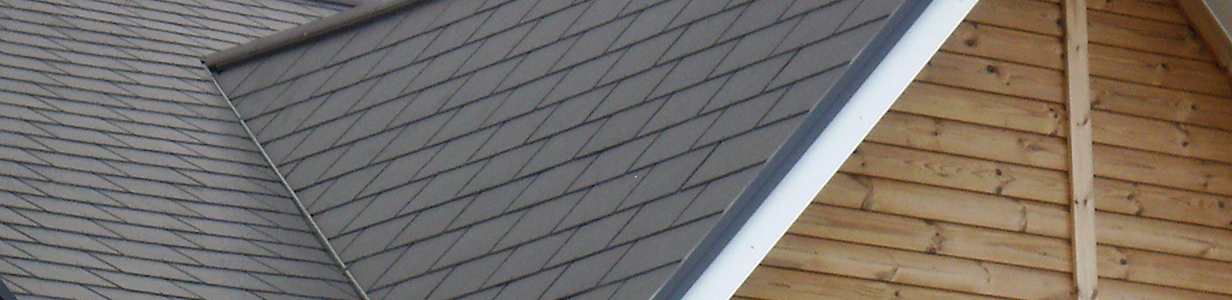 how to measure roof pitch - How To Measure Roof Pitch