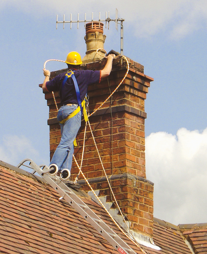 how to work on a roof safely jj roofing supplies