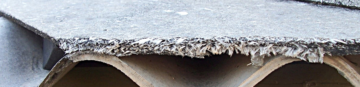 Good Roofing Guide Buying Guides Are Asbestos Roof