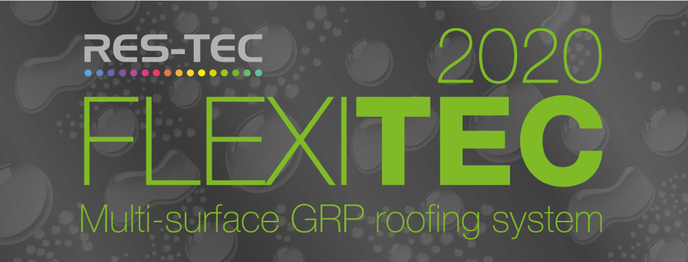 Flexitec 2020 Roofing System Contractor Training 24 Jan Fully Booked