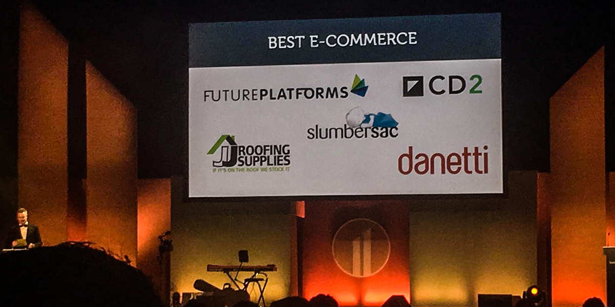 JJ-Roofing-Supplies-Best-E-Commerce-BEF-2018
