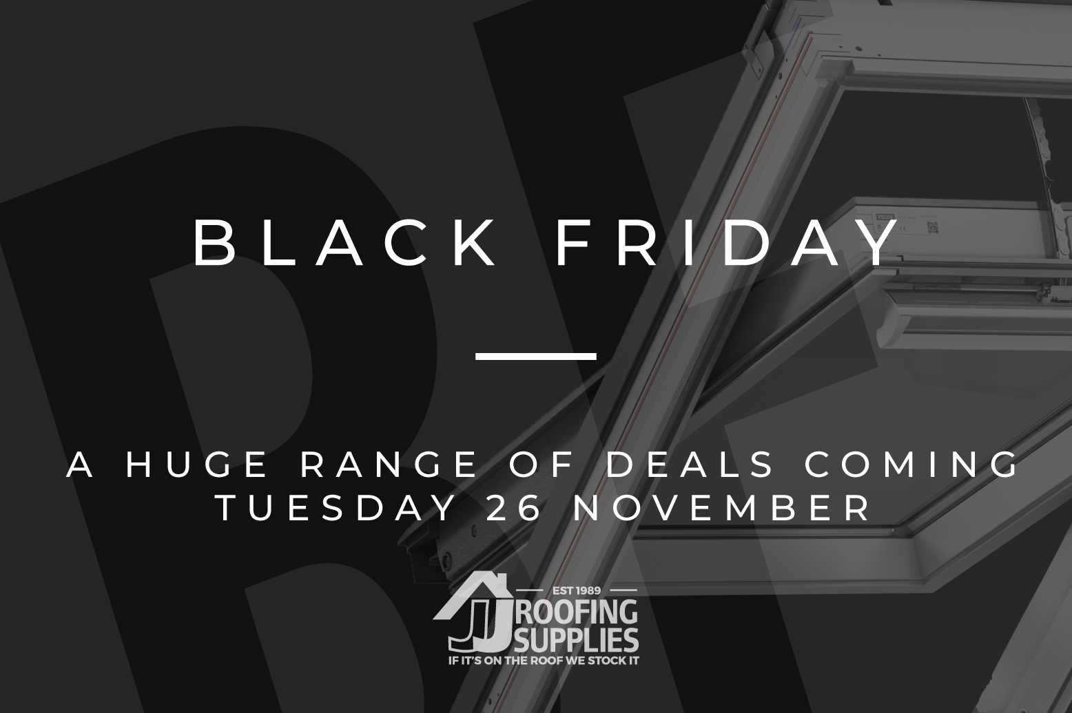 Love a deal? Want to see offers before anyone else? Black Friday Deals Coming Tuesday 26 November